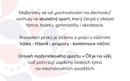 ČFMS PREZENTACE 2020 (1)