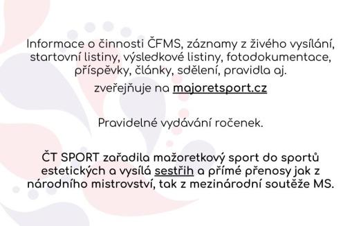 ČFMS PREZENTACE 2020 (10)