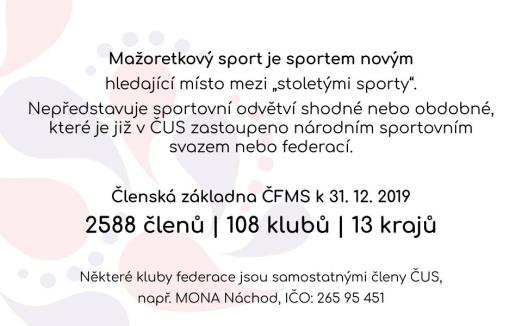 ČFMS PREZENTACE 2020 (13)