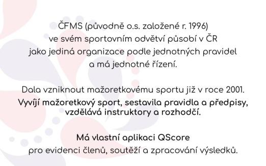 ČFMS PREZENTACE 2020 (2)