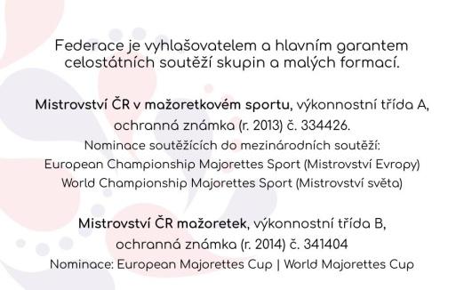 ČFMS PREZENTACE 2020 (3)