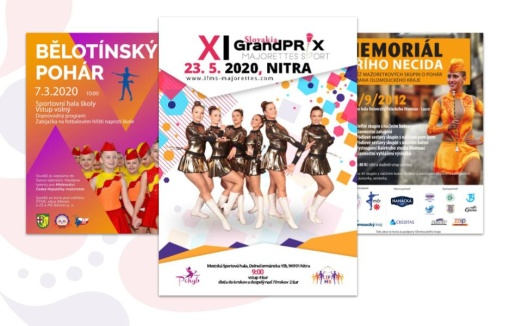 ČFMS PREZENTACE 2020 (6)