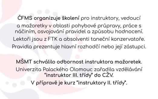ČFMS PREZENTACE 2020 (8)