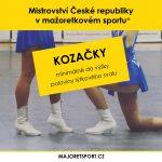 kozacky
