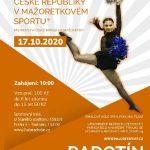 radotin_2020