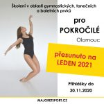 skoleni_pokrocili_II