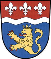 Dolní Beřkovice