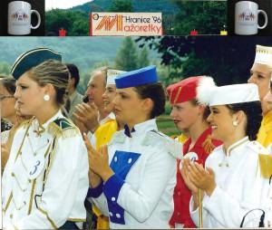 foto-hranice-1996