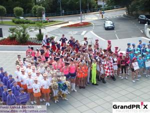 Grand Prix Majorettes Sport_Opatija (2)
