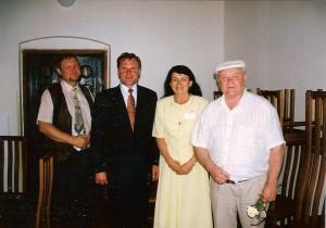 hradec-nad-moravici-2000_soutez