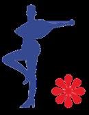 Logo Memoriál - menší