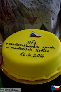 MČR2016_Hořice_2201
