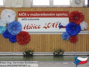MČR_Hořice_201733