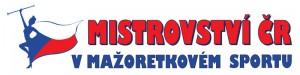 banner MČR sportu