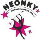NEONKY_MNV