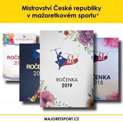 ROCENKA_2019_adresa