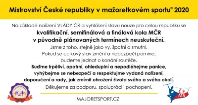 stav_nouze