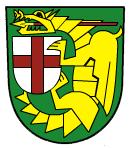 Bělotín