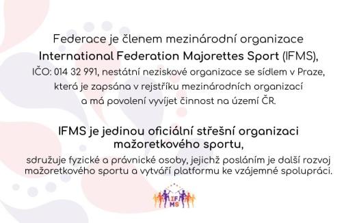 ČFMS PREZENTACE 2020 (11)