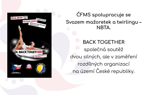 ČFMS PREZENTACE 2020 (12)