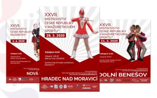 ČFMS PREZENTACE 2020 (4)