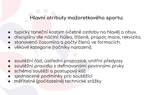 ČFMS PREZENTACE 2020 (7)