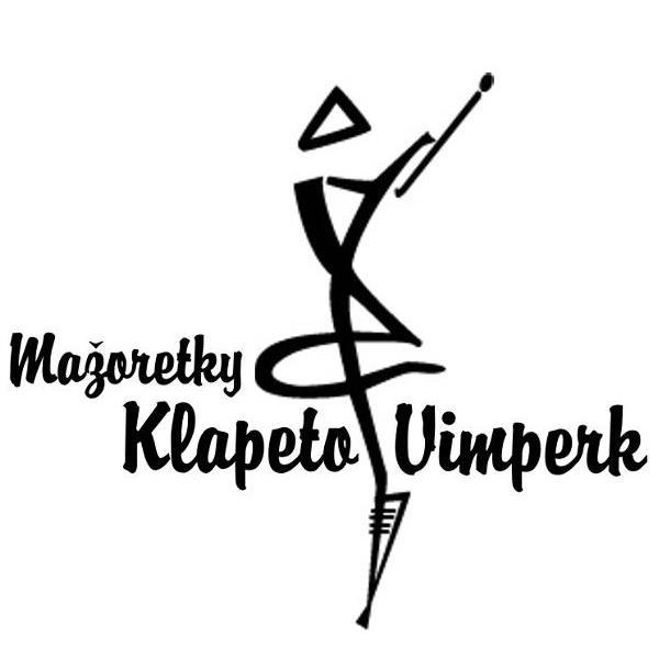 KLAPETO_VIMPERK