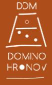 domino_hronov