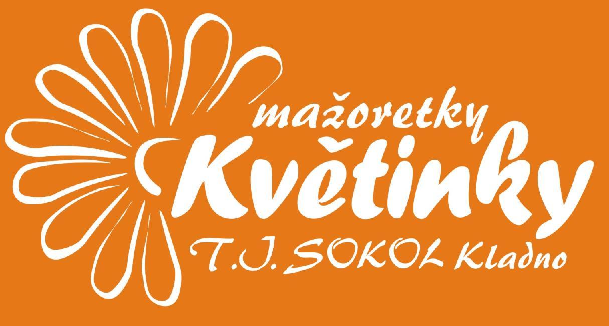 kvetinky_kladno