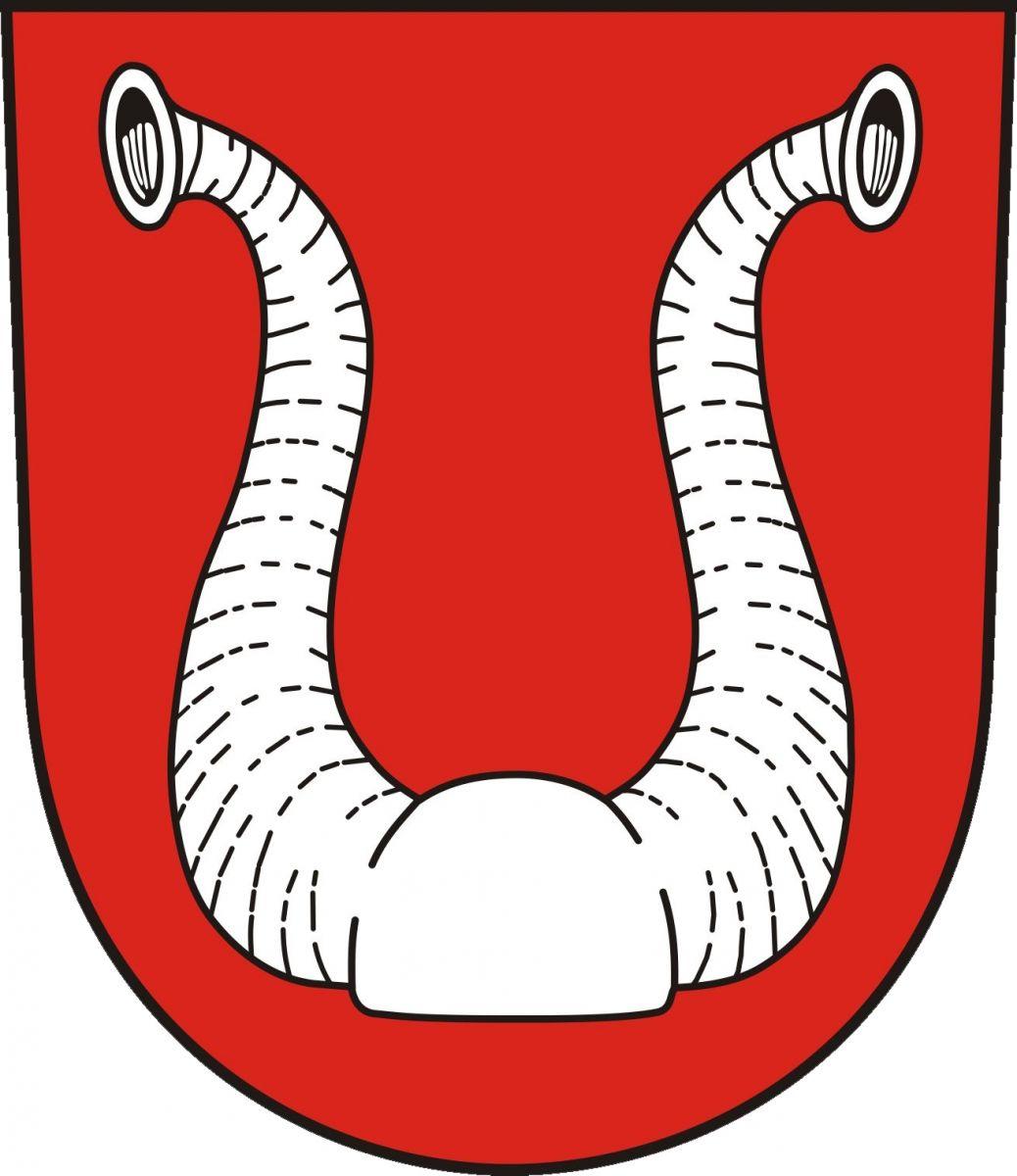 Zruč-nad-Sázavou-znak-města