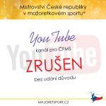 YT_zruseno