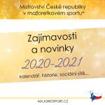 zajimavosti-historie-2020-2021