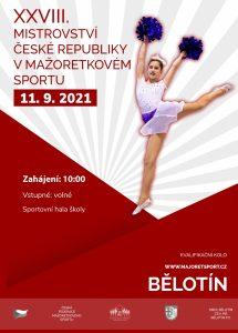 BELOTIN1