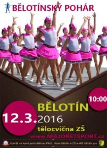 Bělotínský pohár_plakát_web2