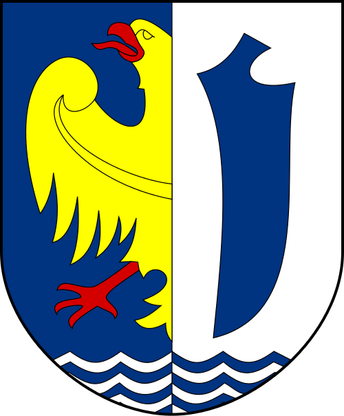 Bystřice