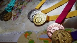 Grand prizes 2016 (3)