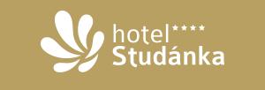 Hotel Studánka_logo