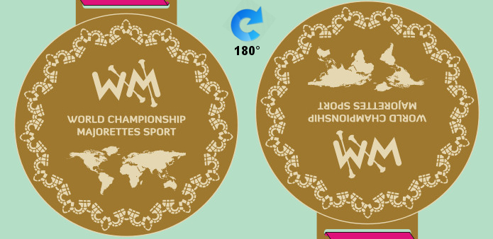 IFMS_WCH_MEDAL2