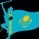 Kazachstan-logo