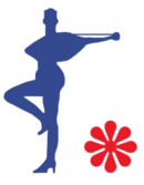 Oficiální logo Memoriálu Jiřího Necida