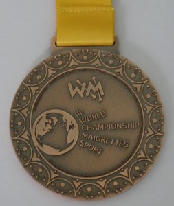 WCH 2015 Avers_IFMS