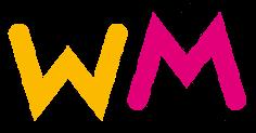 wch 2014