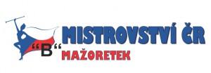 banner MČR mažoretek-přehození barev-náhled