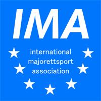 ima-official-logo200x200