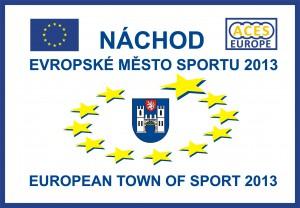 logo_mesto_sportu
